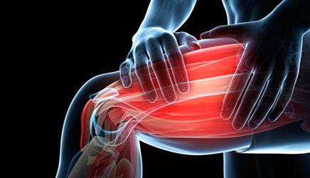 how to make muscles not sore